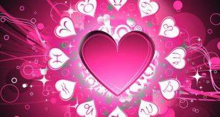 فال عشق هفتگی,فال هفتگی عشق