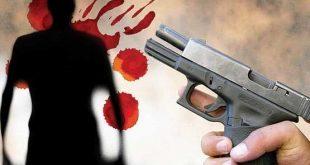 علت قتل در دیواندره,قاتل قتل خانوادگی در دیواندره,www.avtaf.com