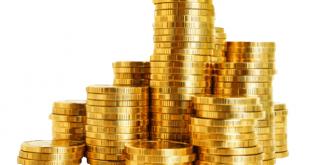 قیمت سکه,قیمت طلا,قیمت سکه و طلا