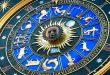 فال ماهانه میلادی,فال میلادی ماهانه,فال آوتاف