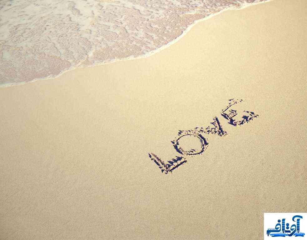 پروفایل عشقی سنگین,پروفایل عشقی کارتونی,پروفایل عشقی ترکی, www.avtaf.com