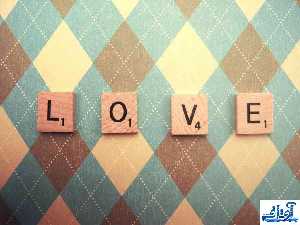 پروفایل عشقی باحال,پروفایل عشقیم,پروفایل عشقی بدون متن, www.avtaf.com