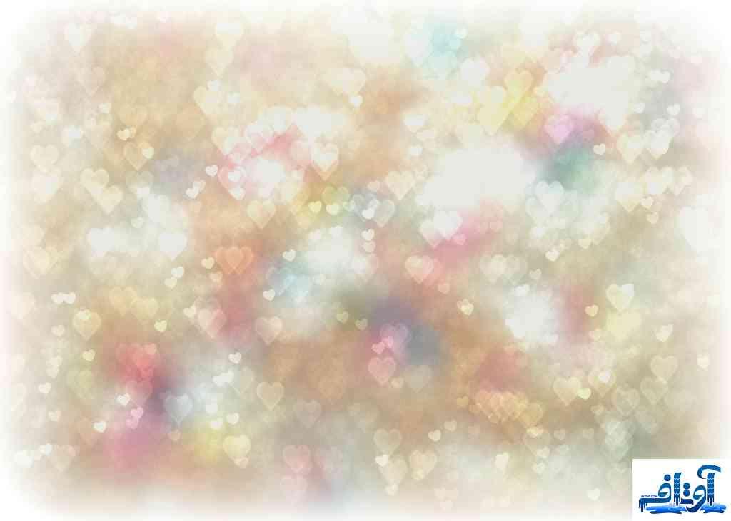 پروفایل عشقی قشنگ,پروفایل عشقی لاکچری,عکس پروفایل عشقولانه, www.avtaf.com