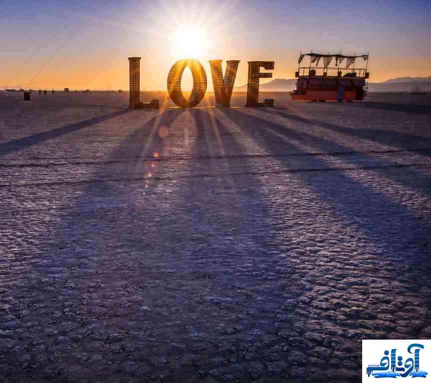عکس پروفایل عشقم,عکس پروفایل عشقی,عکس پروفایل عشق به همسر, www.avtaf.com