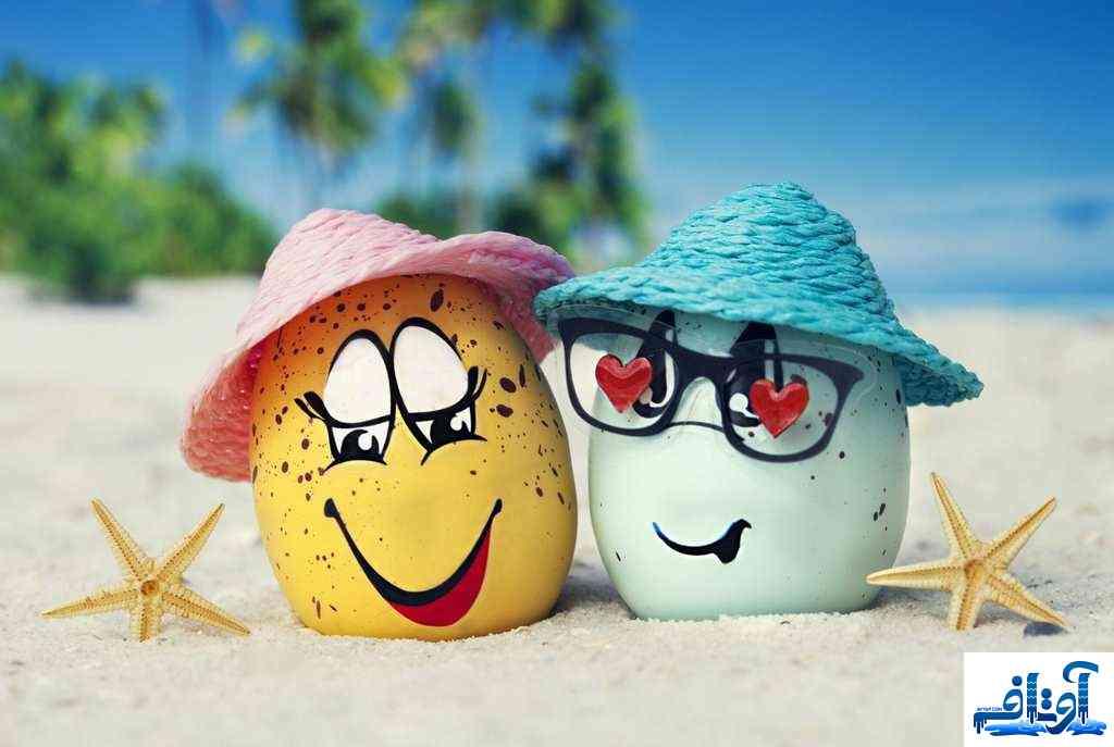 عکس برای پروفایل عشقولانه,عکس برای پروفایل عشقی,عکس پروفایل برای تولد عشقم, www.avtaf.com