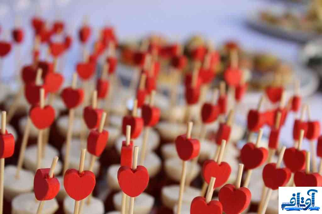 عکس پروفایل برای اینستاگرام, عکس پروفایل عاشقانه برای اینستاگرام, عکس پروفایل عشقی برای اینستاگرام, www.avtaf.com