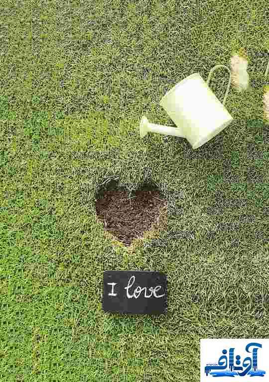 عکس هایی با موضوع عاشقانه,عکس نوشته با موضوع عاشقی,عکس عاشقانه با موضوع سیگار, www.avtaf.com