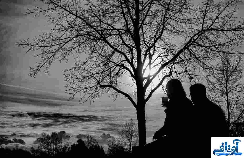عکس عاشقانه همسر,عکس عاشقانه غمگین,عکس عاشقانه دختر و پسر, www.avtaf.com