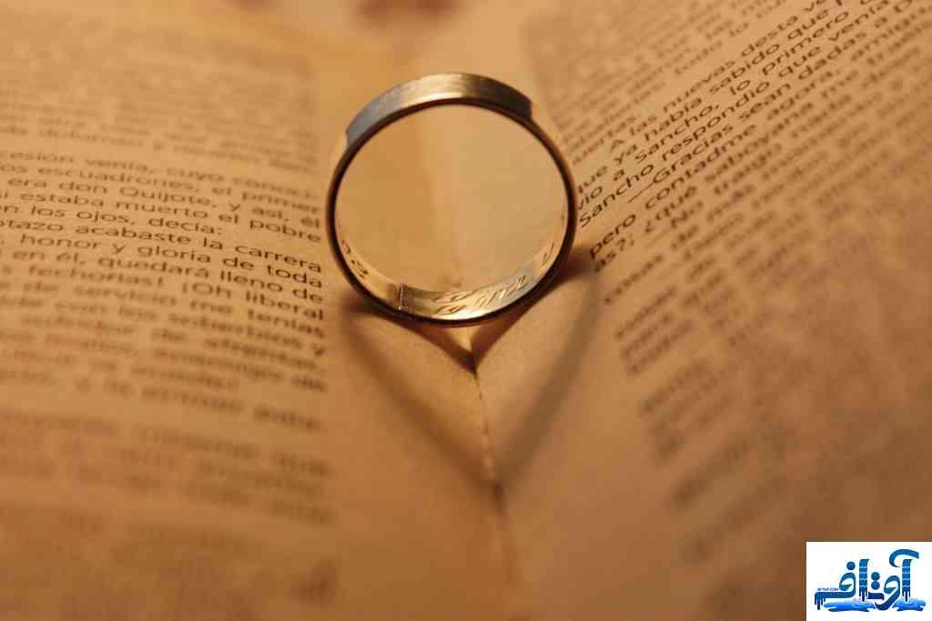 عکس عاشقانه ولنتاین,عکس عاشقانه جدید برای پروفایل,عکس عاشقانه عروسکی, www.avtaf.com