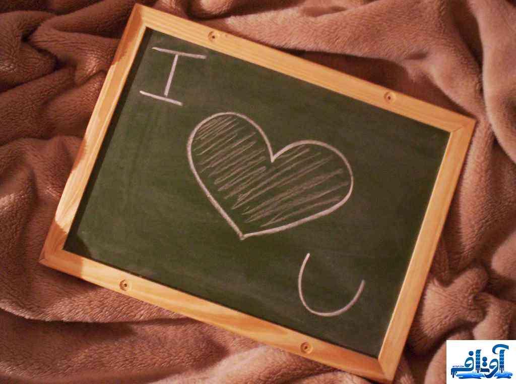 عکس عاشقانه خاص,عکس عشقولانه فانتزی,عکس عشقولانه جدید, www.avtaf.com