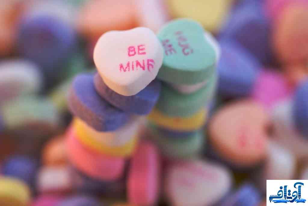 عکس رمانتیک برای پروفایل,عکس رمانتیک عاشقانه,عکس رمانتیک پروفایل, www.avtaf.com