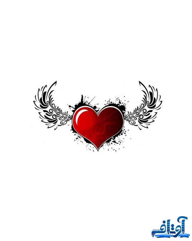 عکس رمانتیک با کیفیت بالا,عکس رمانتیک جدید,عکس رمانتیک دختر, www.avtaf.com