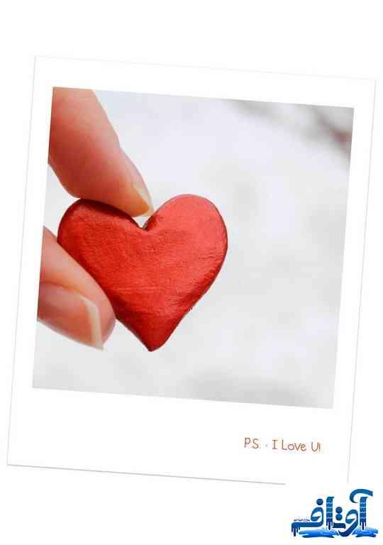 عکس رمانتیک دخترانه,عکس رمانتیک زمستانی,عکس رمانتیک فانتزی, www.avtaf.com