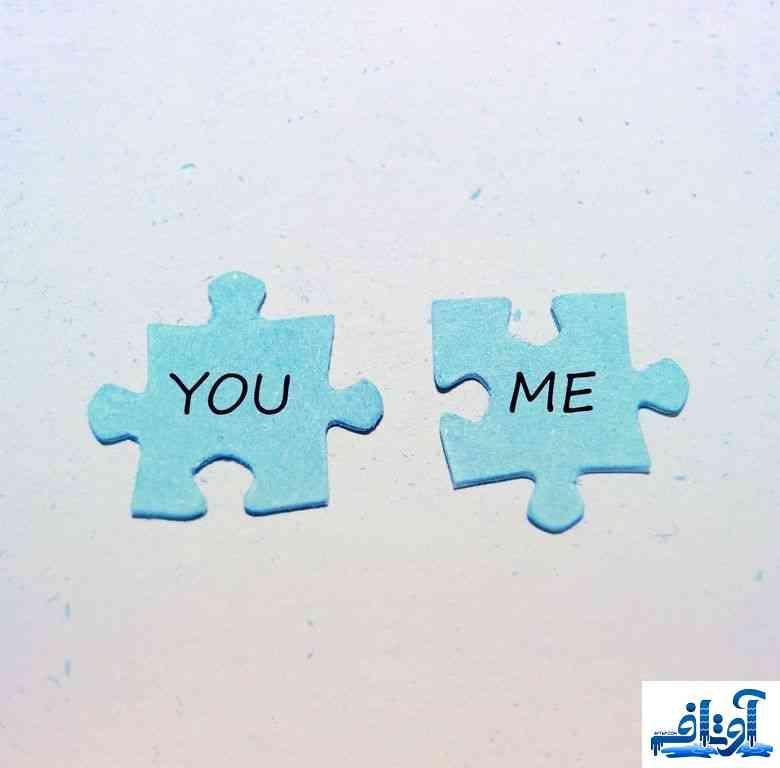 عکس رمانتیک بدون متن,عکس رمانتیک غمگین,عکس رمانتیک برا پروفایل, www.avtaf.com