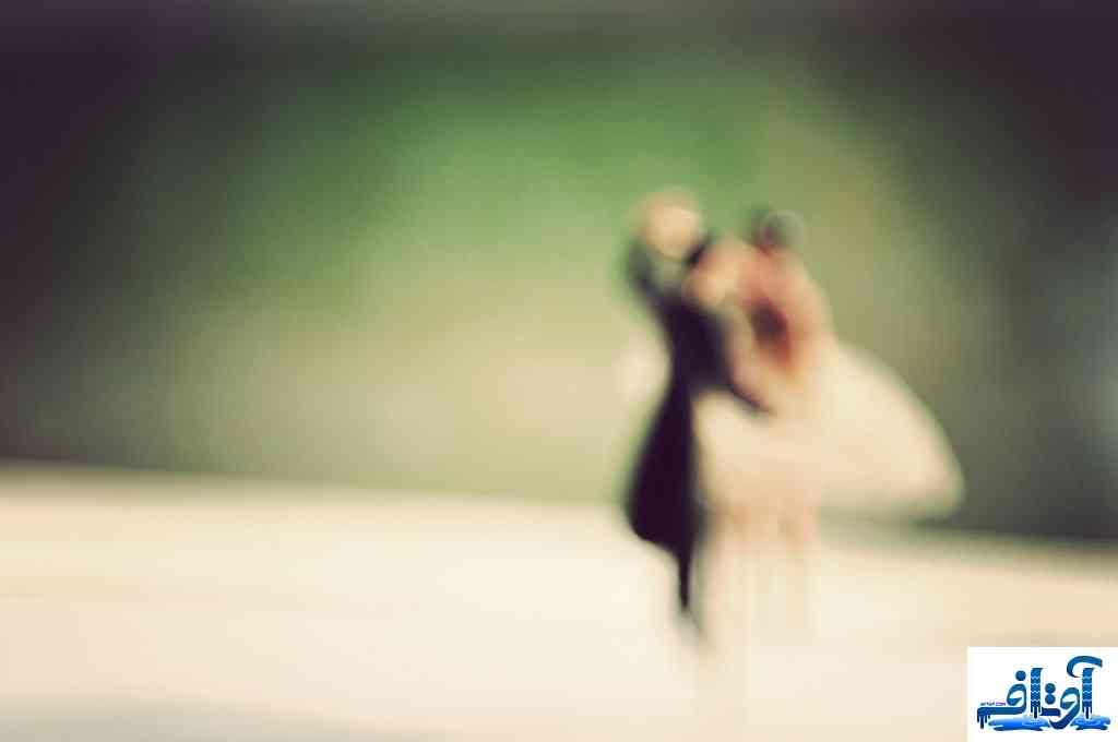 عکس عشقی دونفره,عکس عشقی خفن,عکس عشقی پروفایل, www.avtaf.com