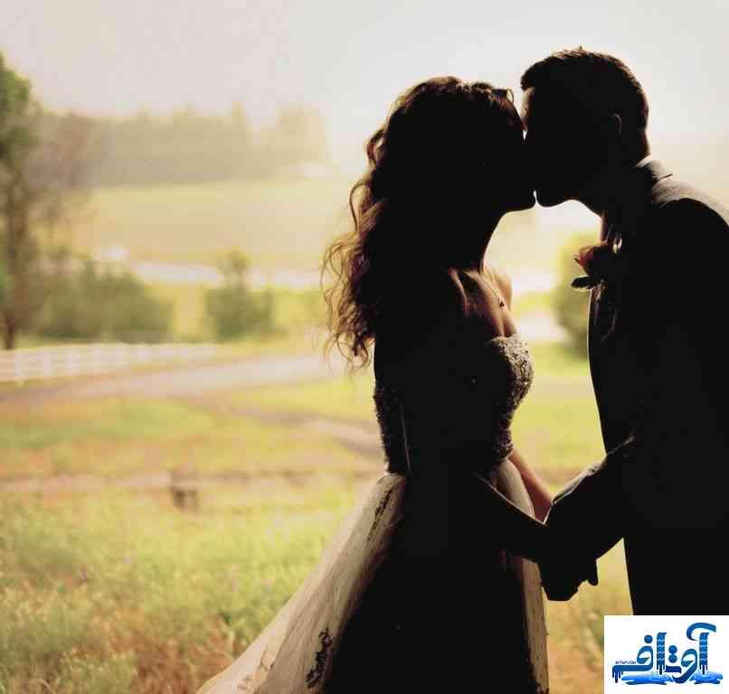 عکس عشقی خنده دار,عکس عشقی برا پروفایل,عکس عشقی واسه پروفایل, www.avtaf.com