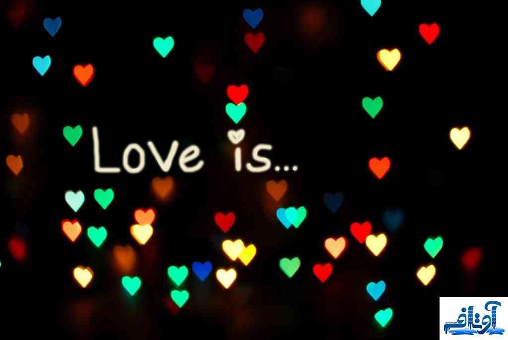 عکس عشقی همسر,عکس عشقی دخترونه,عکش عشقی پسرونه, www.avtaf.com
