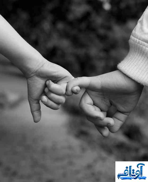 والپیپر عاشقانه فانتزی,والپیپر عاشقانه جدید,والپیپر عاشقانه فول اچ دی, www.avtaf.com