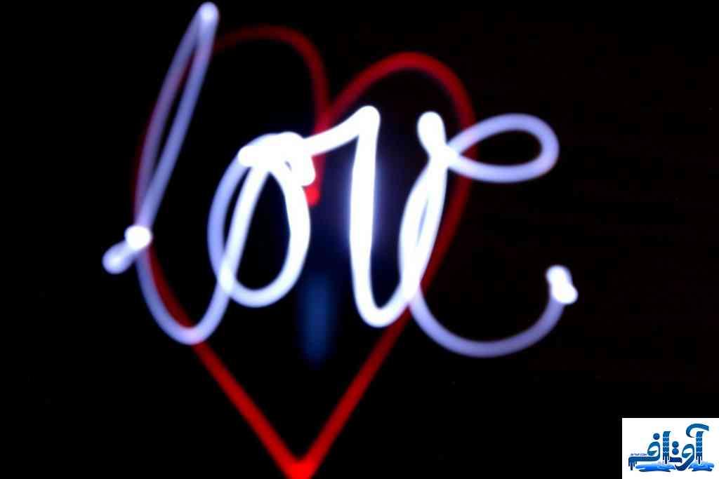 پوستر عاشقانه متحرک,پوستر عاشقانه ترکی,پوستر عاشقانه ها, www.avtaf.com