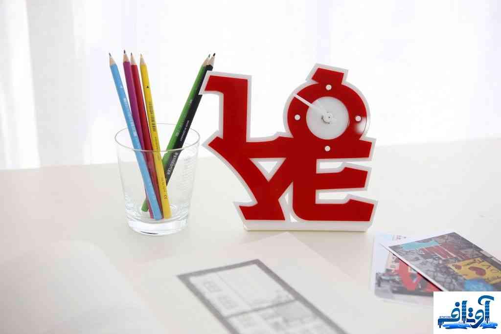 پوستر عاشقانه با کیفیت,پوستر عاشقانه اردیبهشت,پوستر عاشقانه تولد, www.avtaf.com