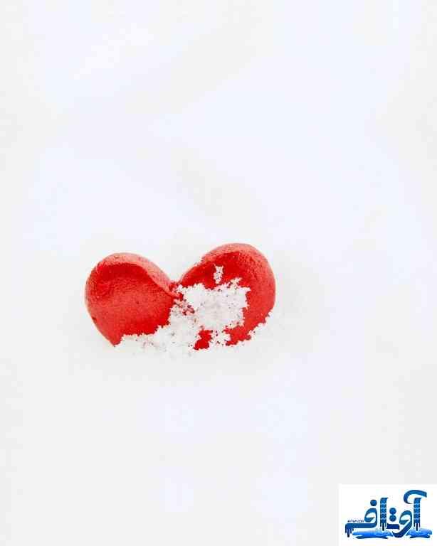 فوتو تکست عاشقانه,فوتو شعر عاشقانه,فوتو عکس عاشقانه, www.avtaf.com