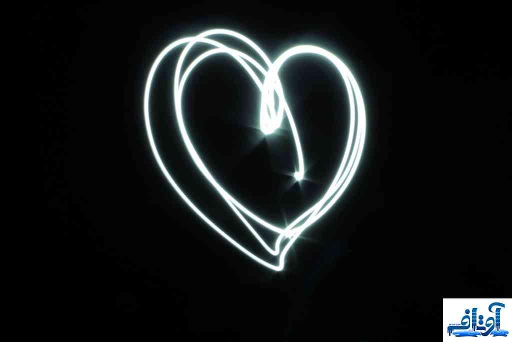 عکس نوشته خوشگل برای پروفایل,عکس پروفایل خاص,عکس پروفایل خاص پسرونه, www.avtaf.com