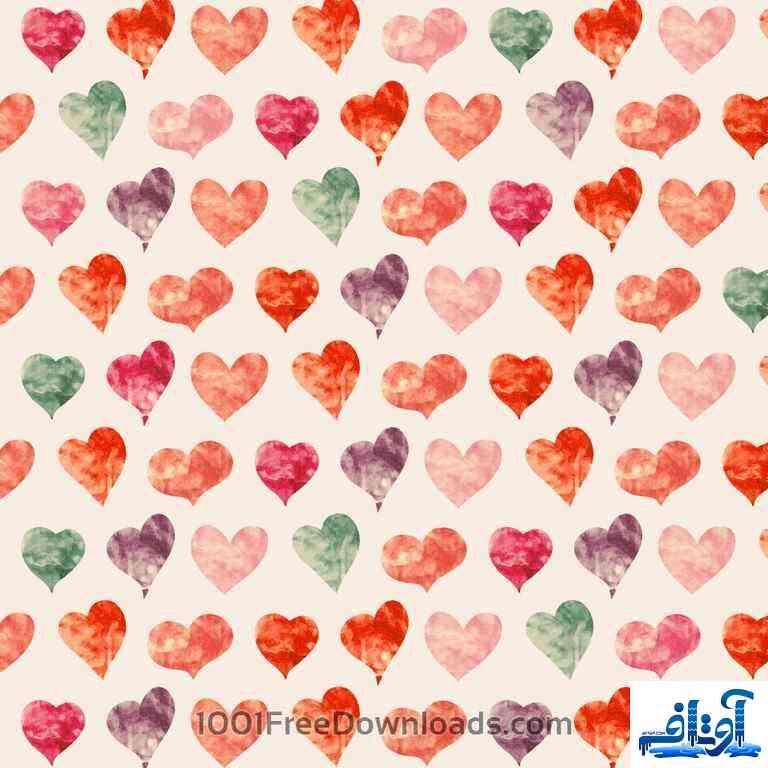 عکس پروفایل شاد,عکس عاشقانه دو نفره,عکس عاشقانه پروفایل, www.avtaf.com