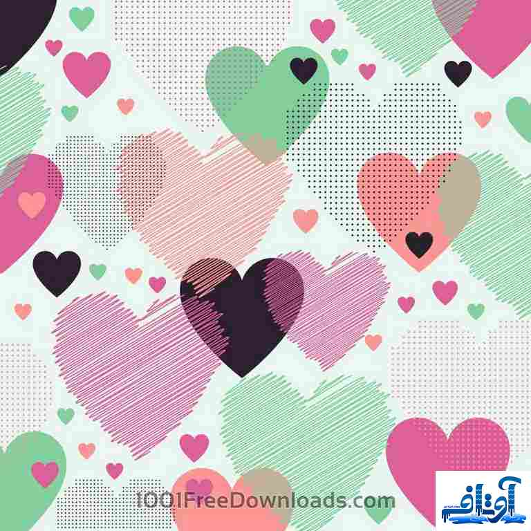 عکس عاشقانه دختر و پسر,عکس عاشقانه برای پروفایل,عکس عاشقانه غمگین, www.avtaf.com