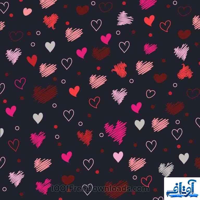 عکس عاشقانه همسر,عکس عاشقانه زیبا,عکس عاشقانه دونفره جدید, www.avtaf.com