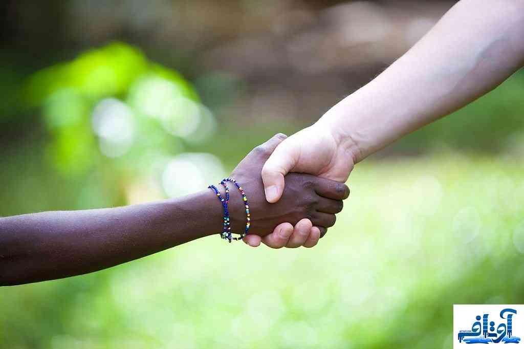 زیباترین عکس های عاشقانه,عکس عشقولانه,عکس برای عشق, www.avtaf.com