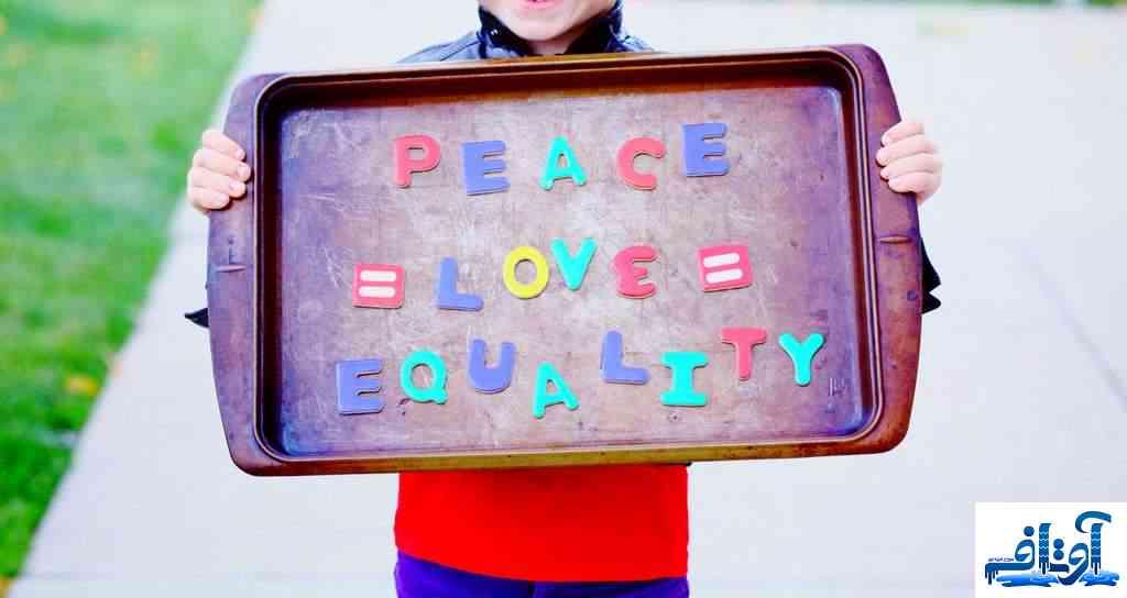 عکس عاشقانه پروفایل خاص,عکس عاشقانه برای پروفایل تلگرام,عکس عاشقانه برای همسرم, www.avtaf.com