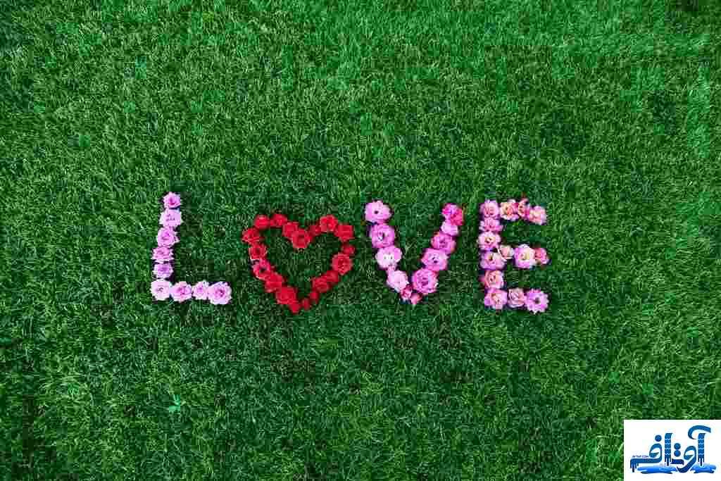 عکس عاشقانه برای عشقم,عکس عاشقانه برای استوری,عکس عاشقانه برای شوهر, www.avtaf.com