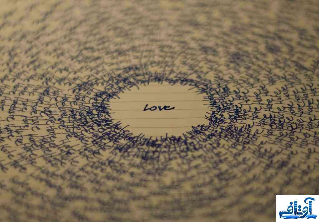 عکس عاشقانه برای صفحه گوشی,عکس عاشقانه برای اینستاگرام,عکس عاشقانه برای تصویر زمینه, www.avtaf.com