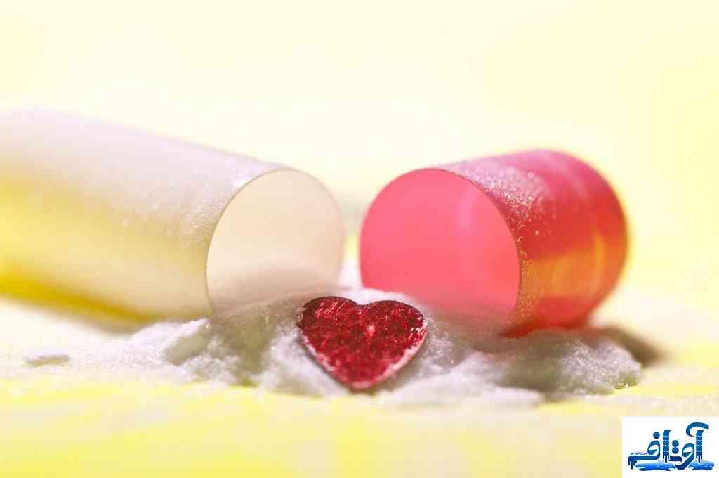 عکس عاشقانه زیبا,عکس عاشقانه بدون متن,عکس عاشقانه فانتزی, www.avtaf.com