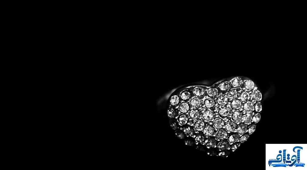 عکس عاشقانه بدون متن,عکس عاشقانه دو نفره,عکس دونفره عاشقانه, www.avtaf.com