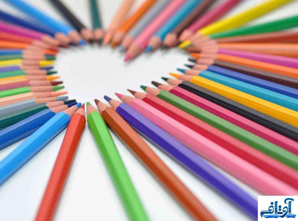 عکس عاشقانه جدید,عکس عاشقانه خفن,عکس خفن عاشقانه, www.avtaf.com