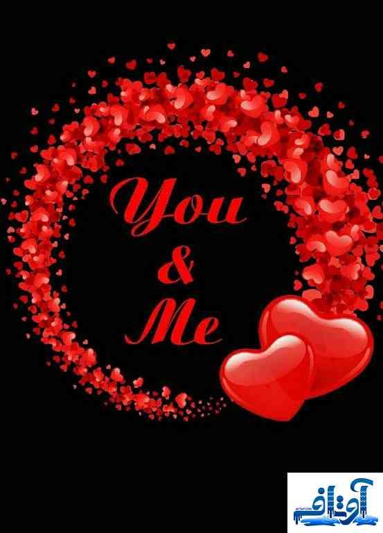 عکس عاشقانه مذهبی دو نفره,عکس مذهبی عاشقانه,عکس عشقم, www.avtaf.com