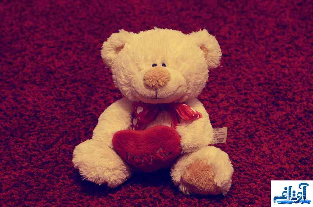 عکس عاشقانه برای همسر,عکس عاشقانه برای دوست پسرم,عکس عاشقانه عاشقانه برای شوهرم, www.avtaf.com