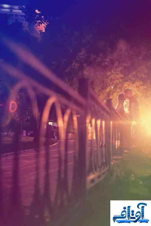 عکس عاشقانه برای همسرم,عکس عاشقانه برای نامزدم,عکس فانتزی عاشقانه, www.avtaf.com