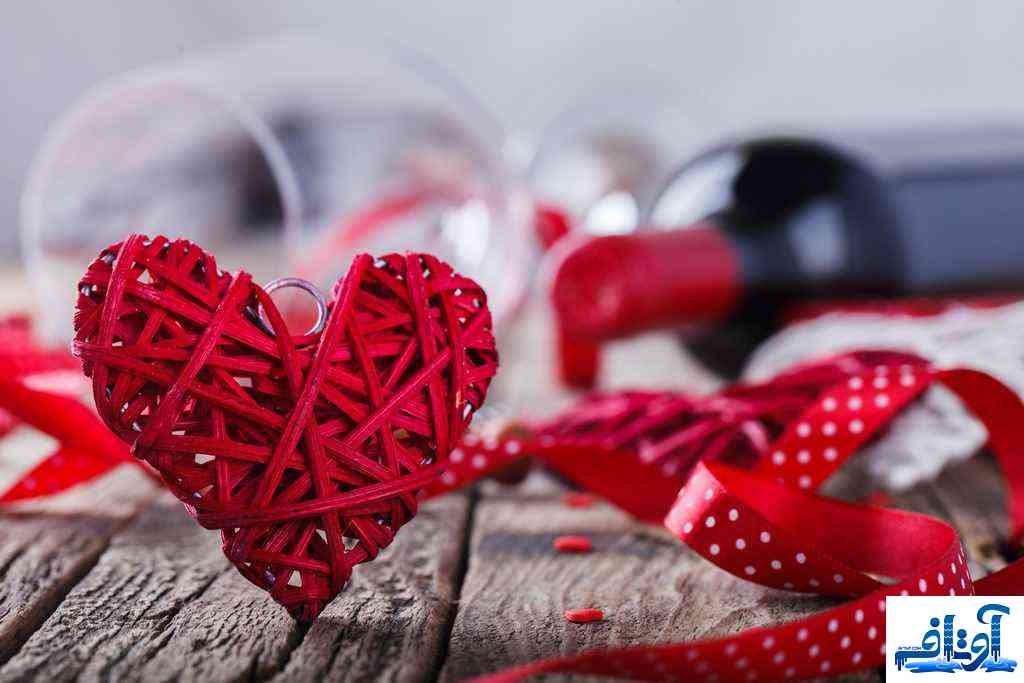 عکس جدید عاشقانه,عکس عاشقانه جدید,عکس قلب و عشق, www.avtaf.com