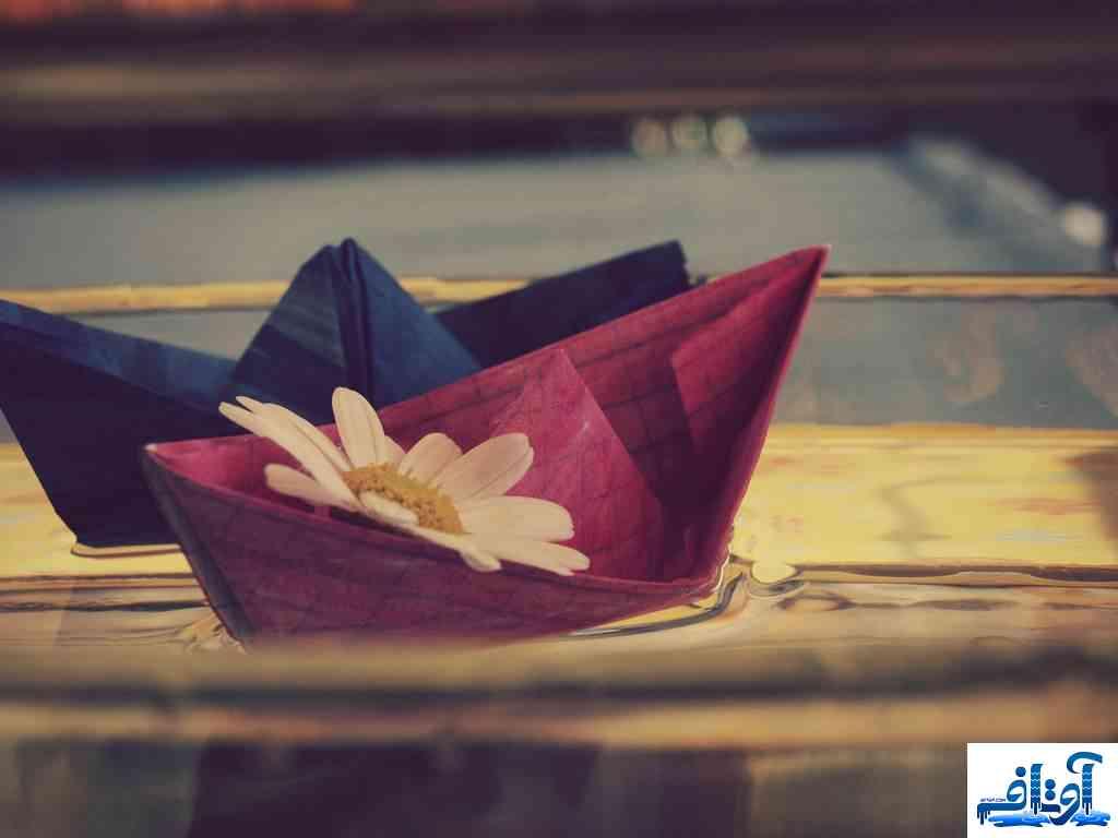 عکس عاشقانه برای استوری,عکس عاشقانه برای تبریک عروسی,عکس عاشقانه برای کارت عروسی, www.avtaf.com
