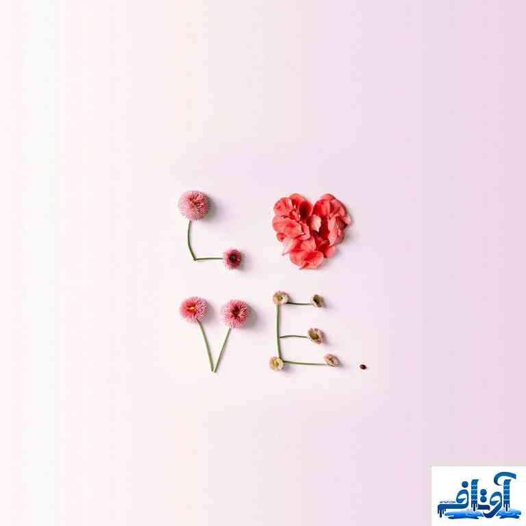 عکس عشقولانه جدید,عکس عشقولانه پسر و دختر,عکس عشقولانه فانتزی, www.avtaf.com