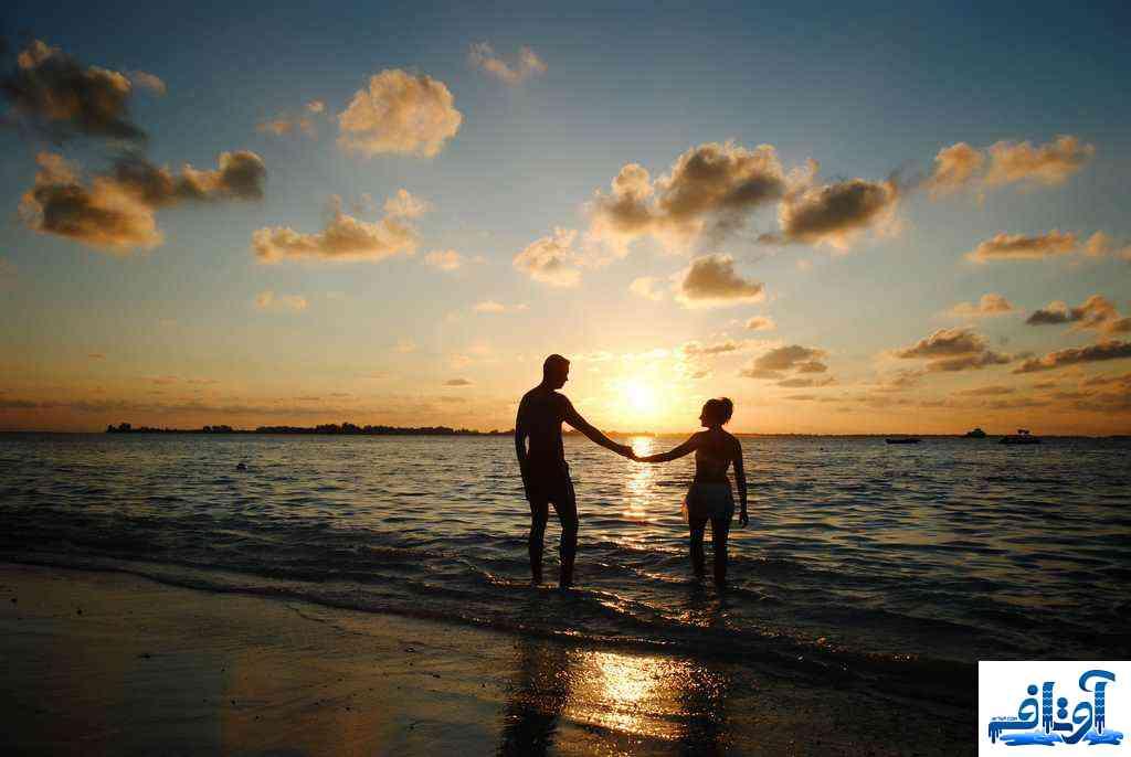 عکس عاشقانه برای استوری,عکس عاشقانه برای اینستاگرام,عاشقانه های خاص, www.avtaf.com