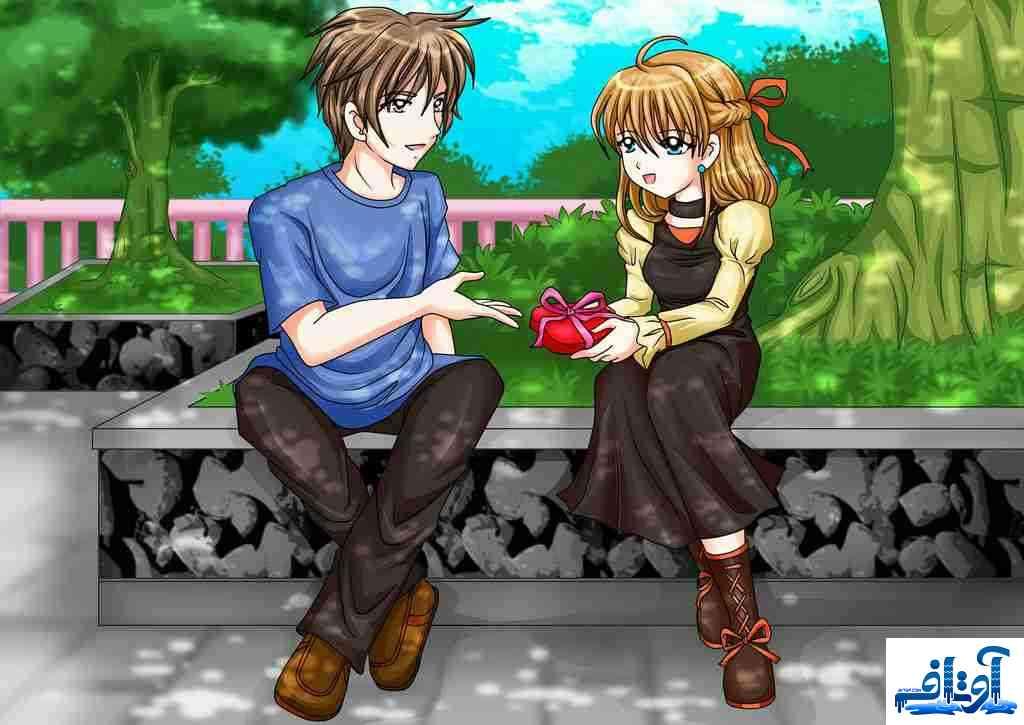 عکس رومانتیک,عکس رومانتیک برای پروفایل,عکس رومانتیک عاشقانه, www.avtaf.com