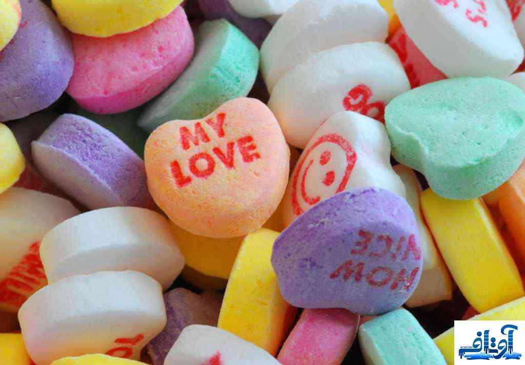 عکس رومانتیک جدید,عکس رومانتیک دخترانه,عکس زیبا و عاشقانه, www.avtaf.com