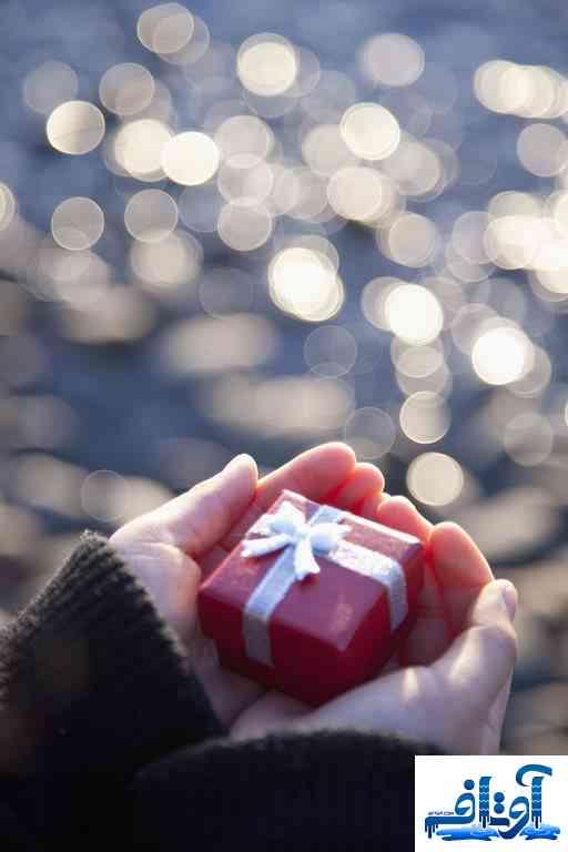 عکس رومانتیک دختر,عکس عاشقانه دخترانه,عکس عاشقانه پسرانه, www.avtaf.com