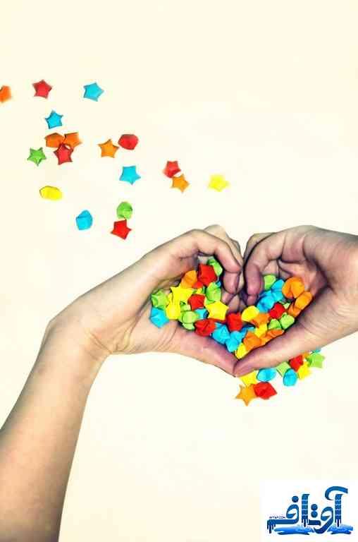 عکس ست عاشقانه برای پروفایل,عکس ست پروایل دختر و پسر, www.avtaf.com