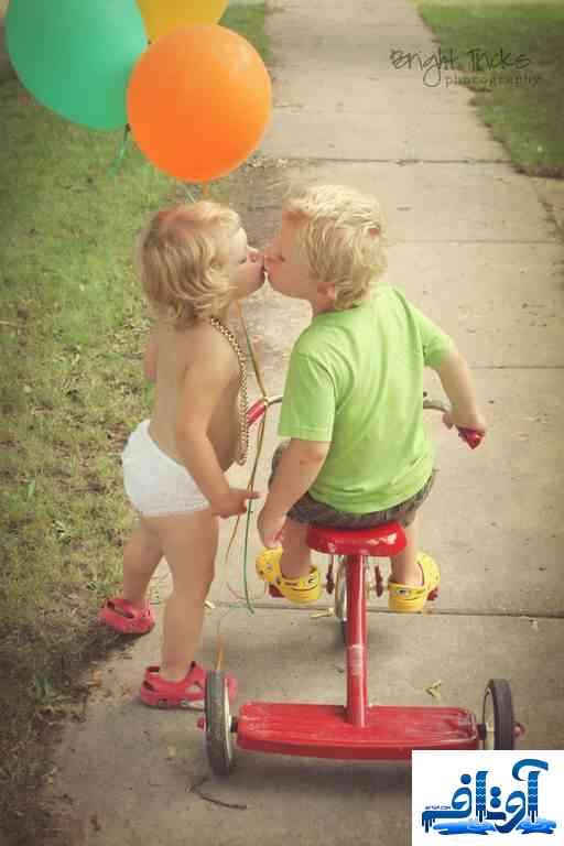 عکس ست دختر و پسر,عکس ست دخترانه,عکس ست عاشقانه, www.avtaf.com
