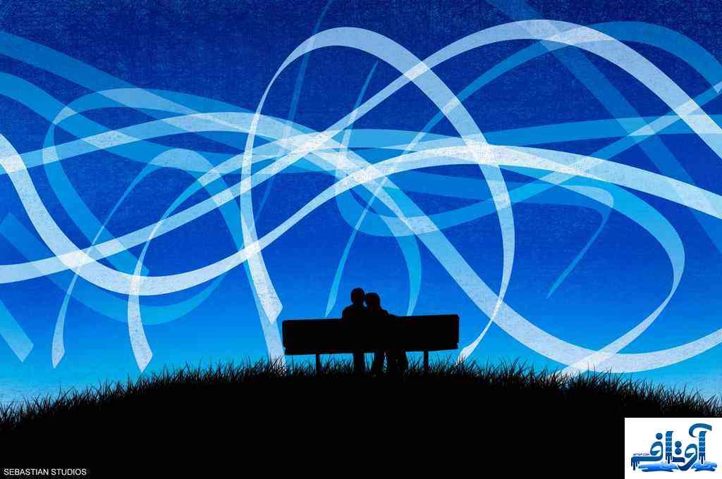 عکس ست کردن پروفایل,عکس ست کردنی پروفایل,عکس عاشقانه برای پروفایل تلگرام, www.avtaf.com