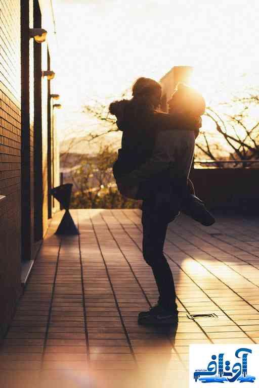 عکس ست پروفایل دخترانه,عکس آغوش گرفتن,عکس آغوش عاشقانه, www.avtaf.com